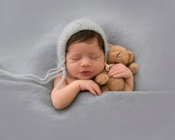 BABY_9_SWEETDREAMS