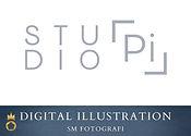 Studio Pi.jpg