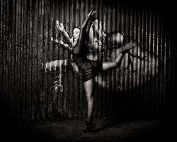 FINEART_55_Recreation Of Goddess Kali