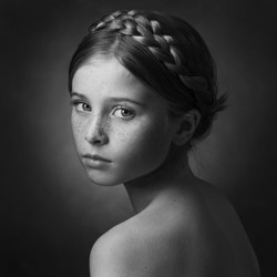 BARN_6_Freckles