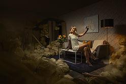 Perfect_lie-by-Andreas_Varro.jpg