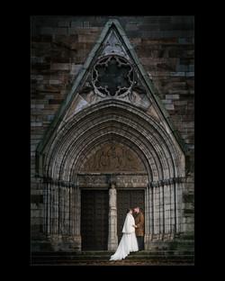 Elin Stahre - WEDDING_NOTITLE_1