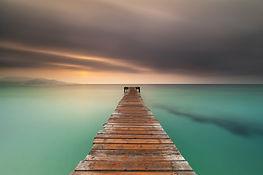 Fine art#Robert-Lipic#Serenity Now.jpg