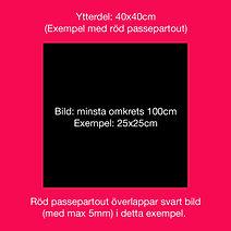 SM2019-bildexempel-40x40-overlappande.jp