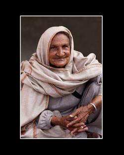 Porträtt_Fotoid-46_Mother_India