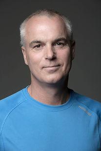 Paul Hansen passfoto.jpg