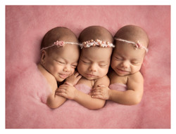 BABY_6_Sisters