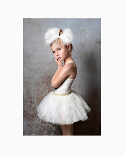 Little ballerina95p