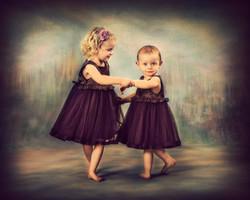 Barn_ID42_Dancing Queens