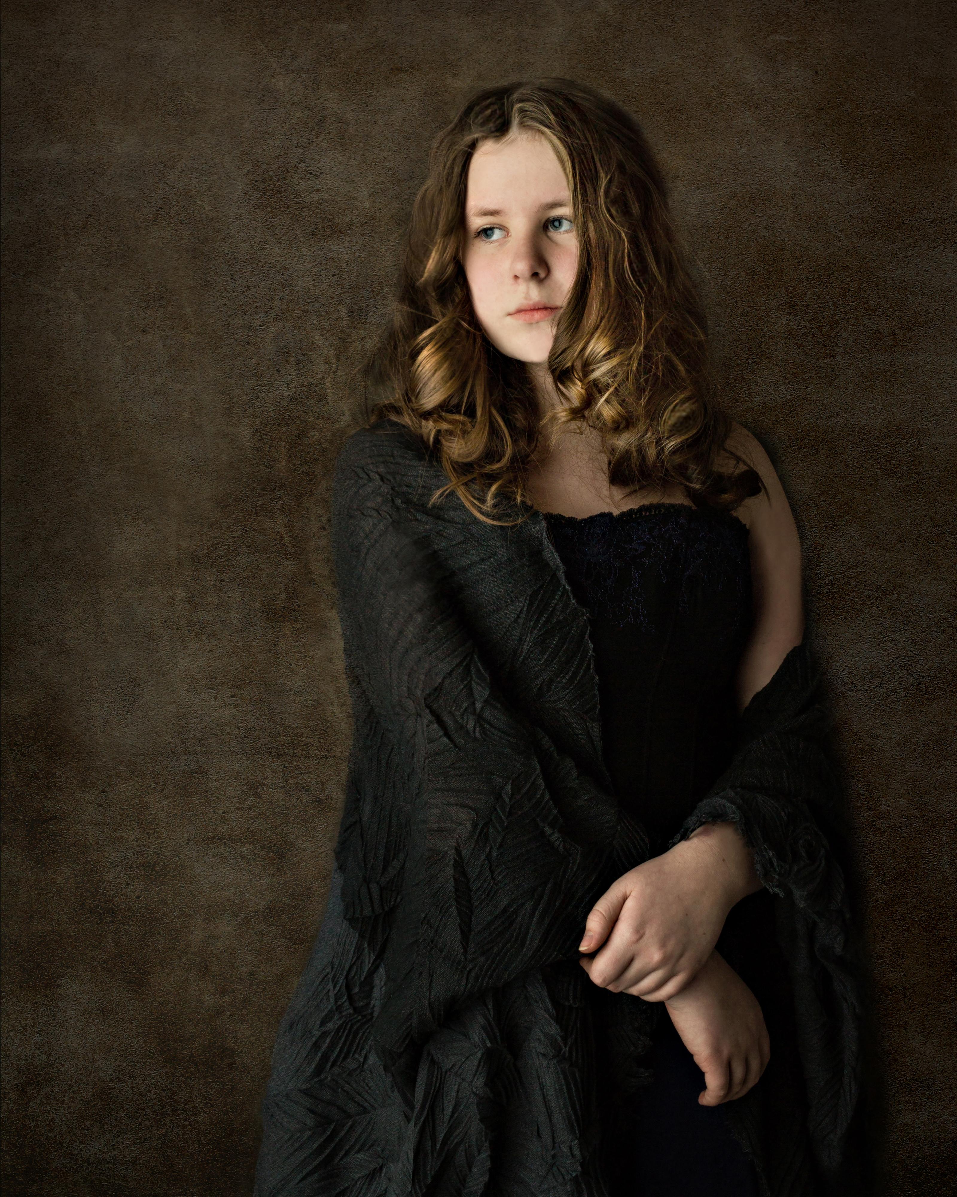 Porträtt_51_Maja