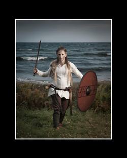 Digitalillustration_Fotoid-46_Mother_of_Vikings