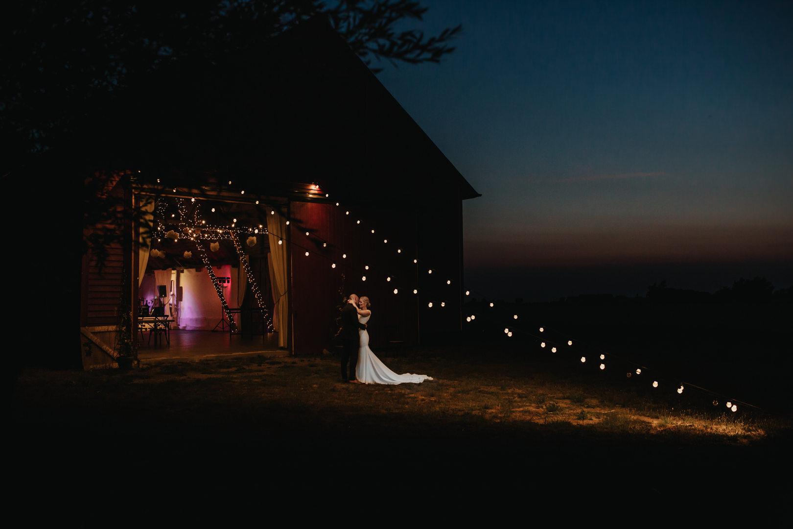 2018#wedding#mathilda andersson# (1).jpg