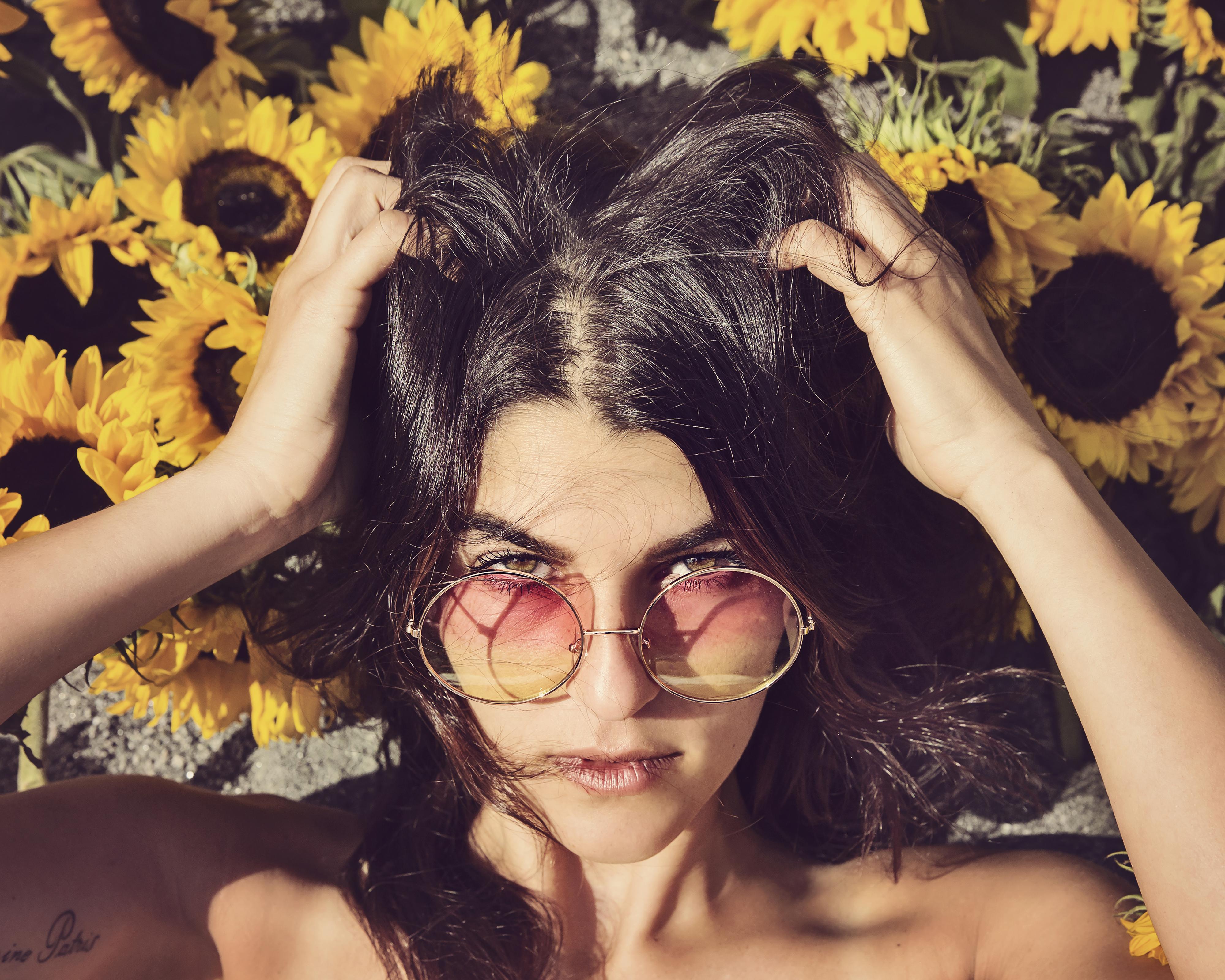 Porträtt__34_Woodstock