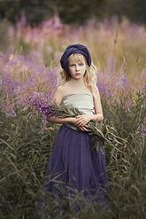 Harvesting_Beauty-by-Martina_Warenfeldt.