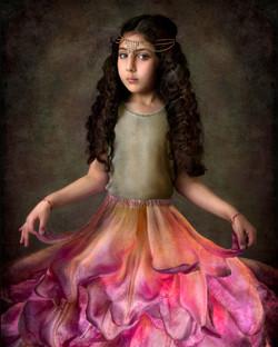 BARN_16_THE-TULIP-GIRL
