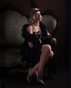 Porträtt_40_Waiting_for_Gatsby