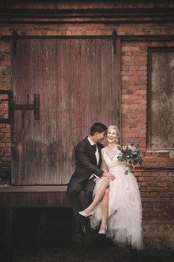2018#wedding#martina warenfeldt#livelove