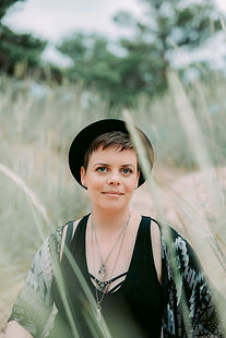 Mikaela Holmberg.jpg