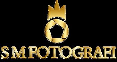 SM-fotografi-logoguld-shadows-web.png