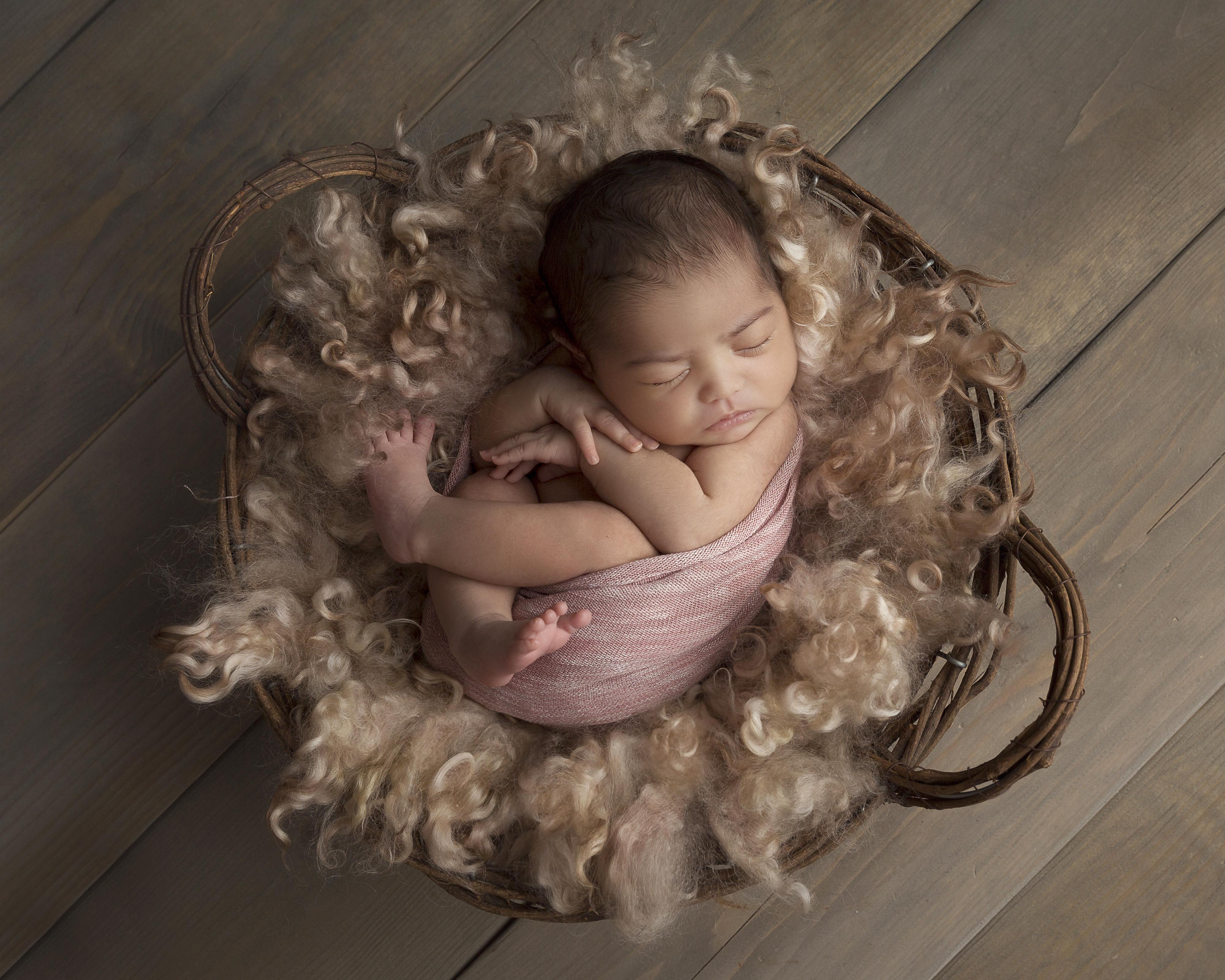 baby_35_baby-nest