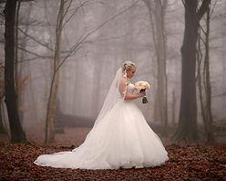 The_fog-by-Jorgen_Lundh.jpg