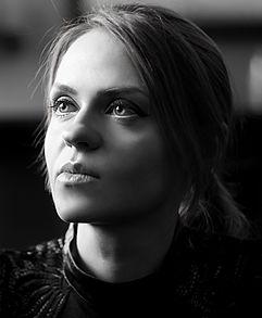 Irina Petrova.jpg