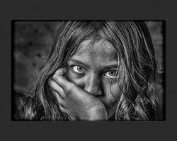 Porträtt_ID42_Asperger_Syndrome