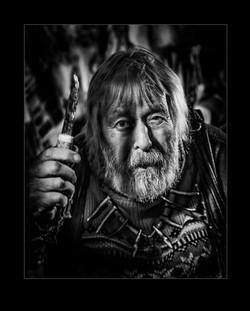 Porträtt_ID42_Man_from_the_Woods