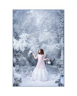 Barn_32_Princess Winter
