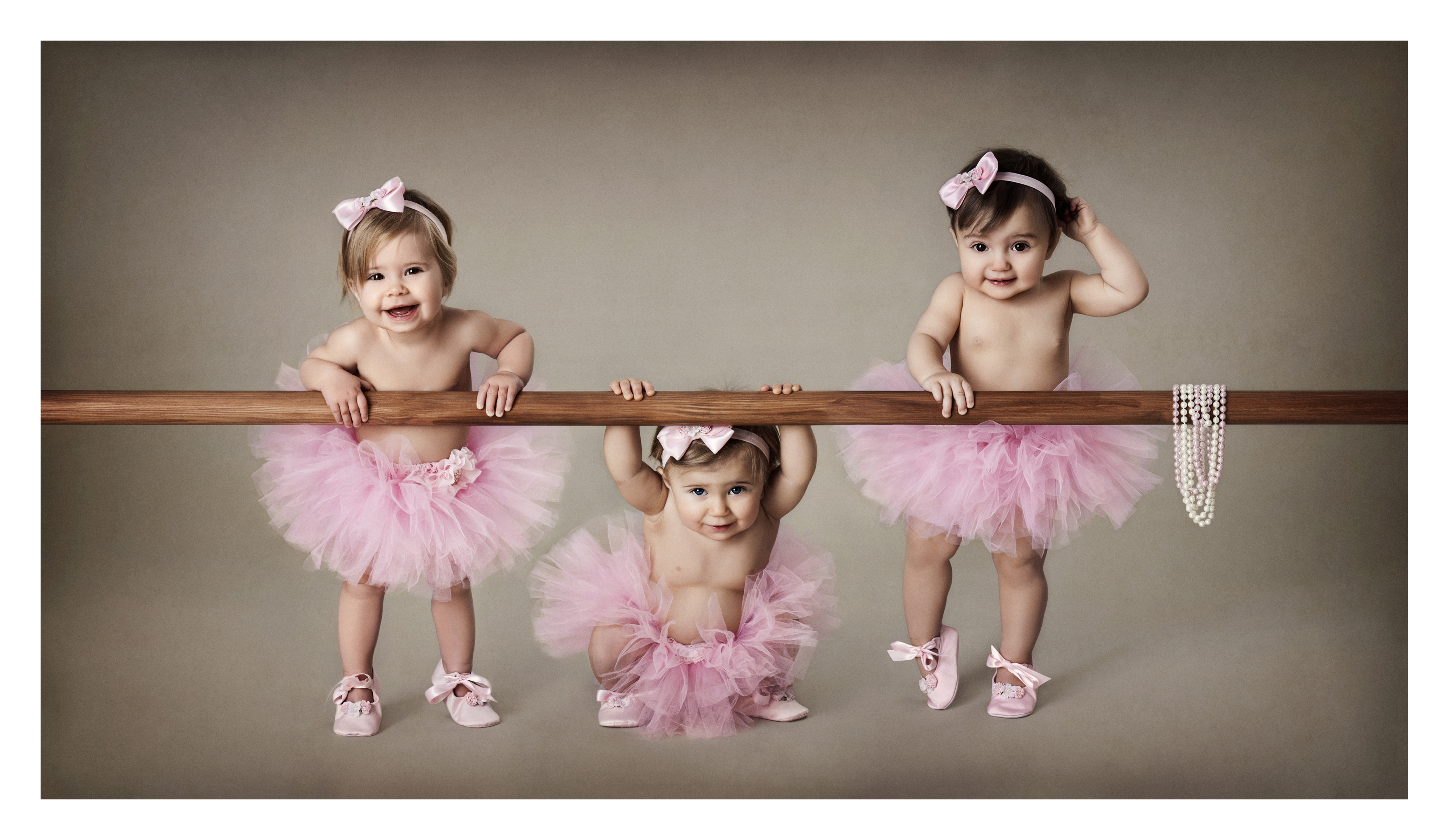 BARN_6_Baby_Ballerinas