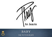 Play to Learn - Baby.jpg