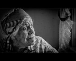 Porträtt_ID42_100_years_of_Memories
