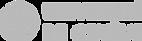 geneve%20copy_edited.png