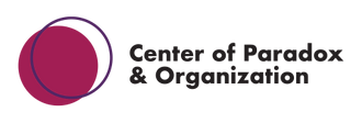 logo_Center of Paradox & Organization.pn