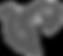 pdharma-logo_edited.png