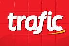 trafic-eshop-logo.jpg