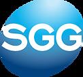 logo-sgggoup.png