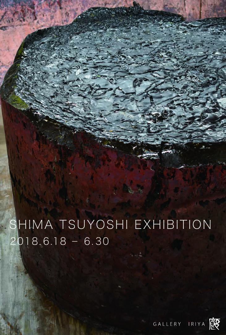 SHIMA TSUYOSHI DM.jpg