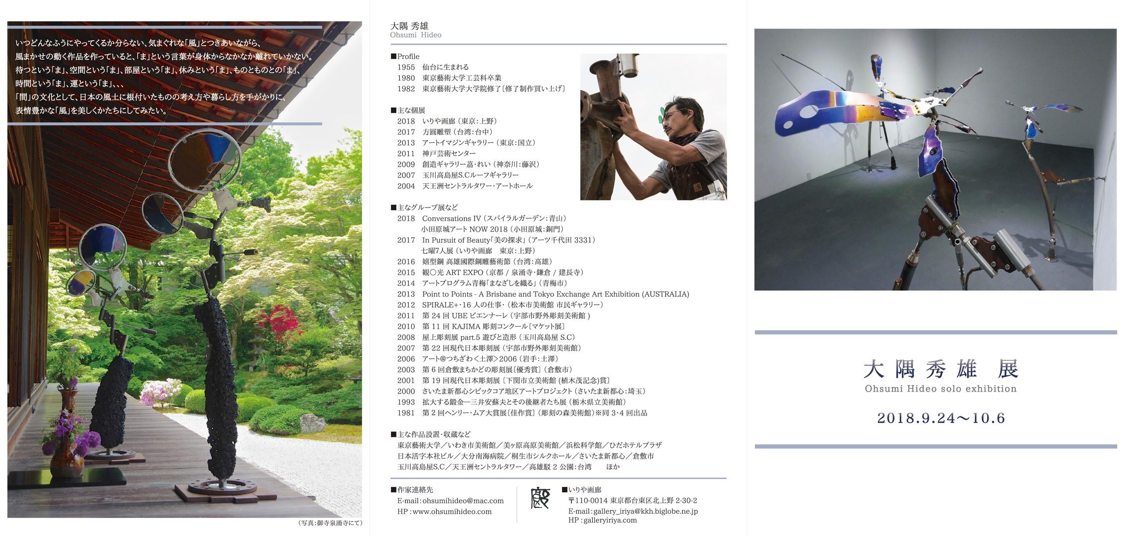 OHSUMI HIDEO leaflet1.jpg
