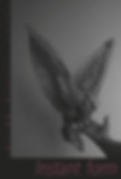 スクリーンショット 2020-07-06 14.40.01.png