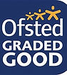 ofsted.jfif