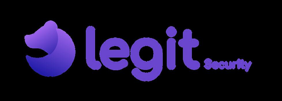 Legit_logo_PW.png