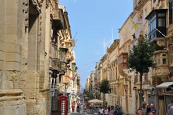 Malta, Valletta - Sept 21 2012 - 95