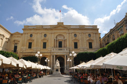 Malta, Valletta - Sept 21 2012 - 111
