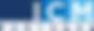 ICM_PARTNERS_LOGO.png