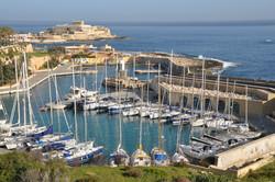 Malta - Feb 18 2010 - 01