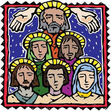 All_Saints_Day_clipart.jpg