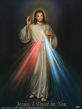 Divine_Mercy_proxy-image.jpeg