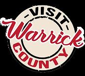 Visit-Warrick-Logo-lg-1.png