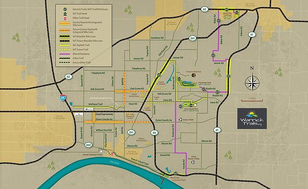 Warrick-Trails-Map-2019.jpg